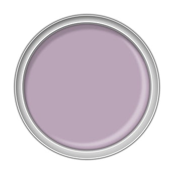 Craig & Rose eton mess kitchen & bathroom paint 2.5L