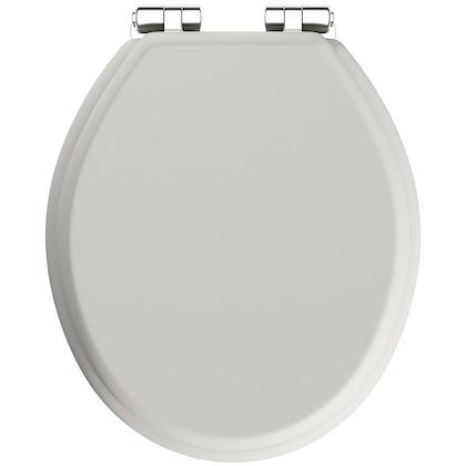 Toilet Seats Soft Close Toilet Seats Victoriaplum Com