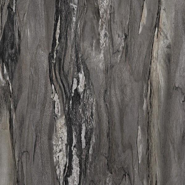 Showerwall Volterra Texture waterproof shower wall panel