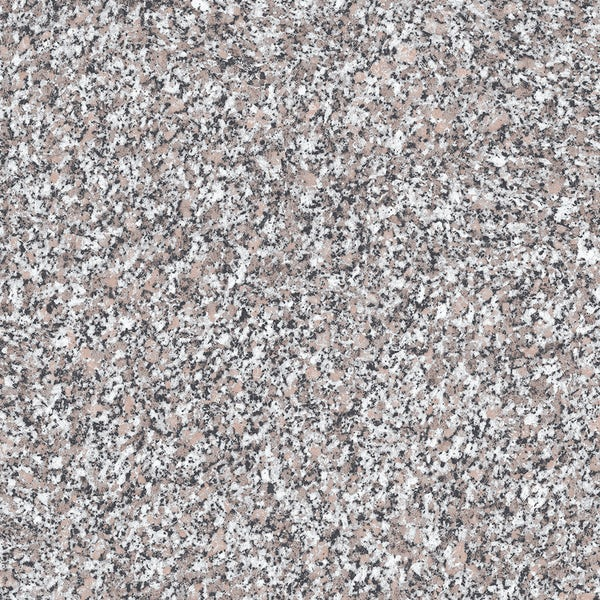 Oasis 28mm 3000 x 600 classic granite worktop