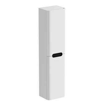 Mode Ellis essen wall hung cabinet 1500 x 350mm