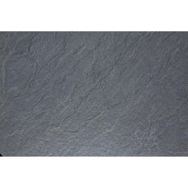 Bushboard Omega Slate roche midway splashback 3000 x 600
