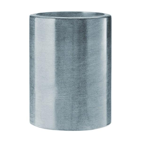 Mode Grey marble tumbler