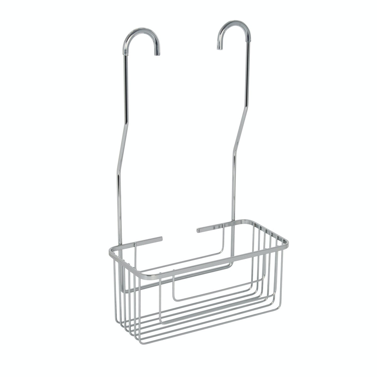 Croydex Rust Free Shower Mixer Caddy Victoriaplum Com
