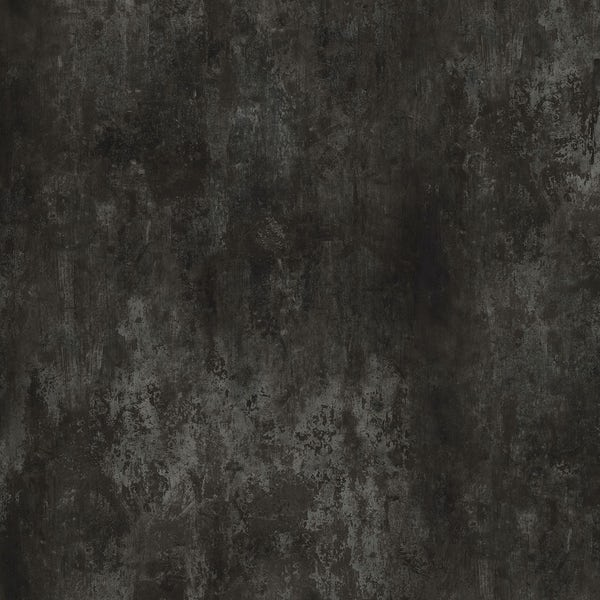 Multipanel Espana cadiz waterproof vinyl click flooring