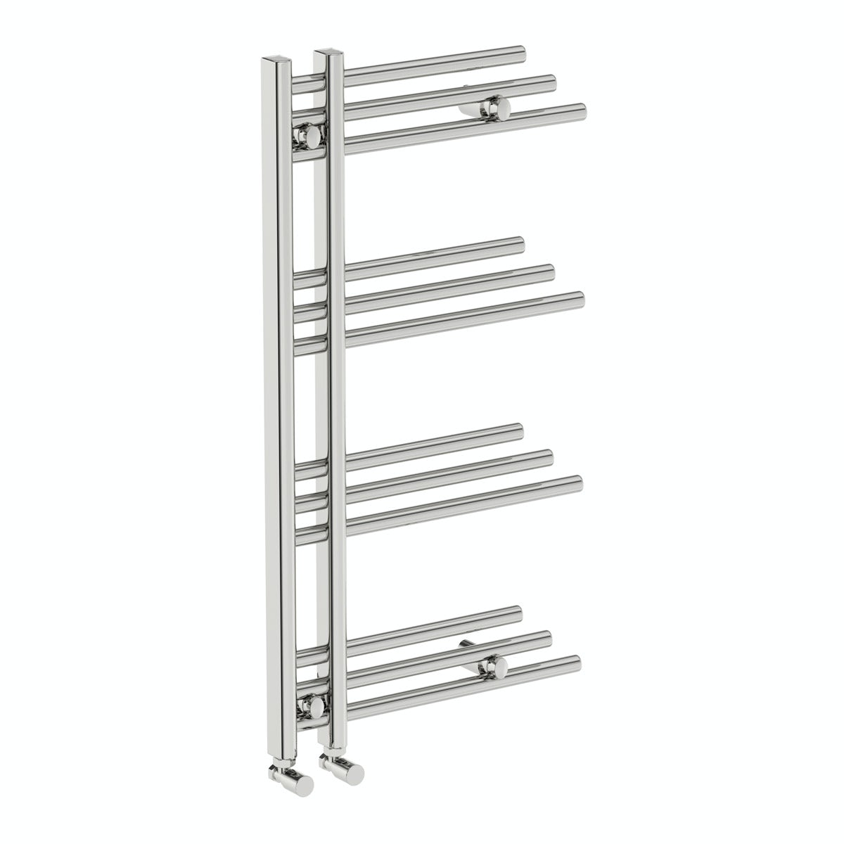 Mode Harrison heated towel rail 950 x 500| VictoriaPlum.com