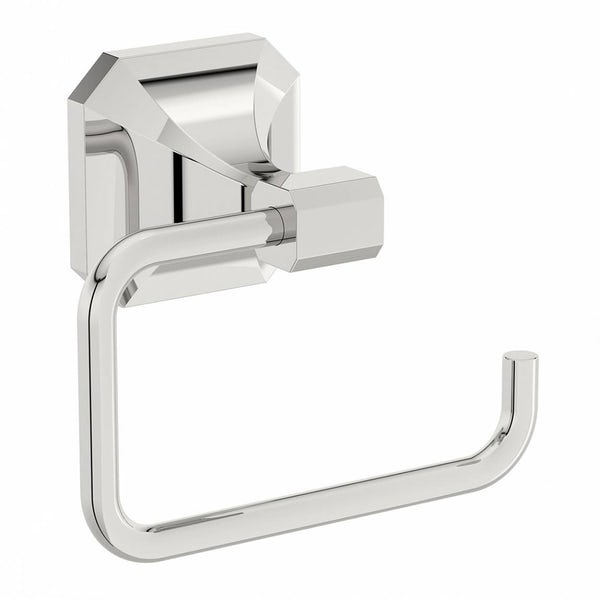 Camberley Toilet Roll Holder