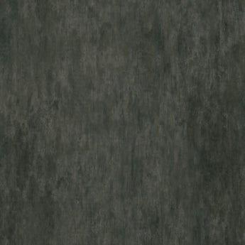 Multipanel Medina black waterproof vinyl click flooring