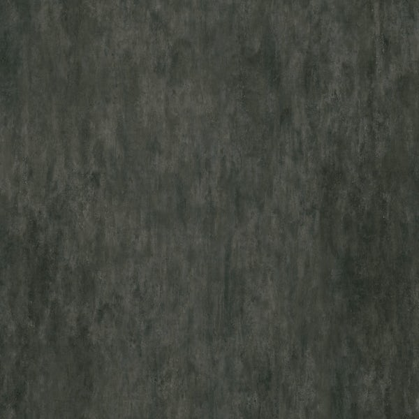 Multipanel Medina black waterproof vinyl click flooring
