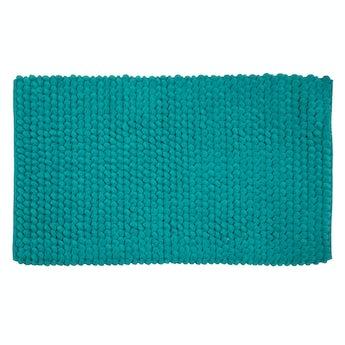Croydex aqua soft cushioned bath mat