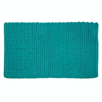 Croydex aqua soft cushioned bath mat