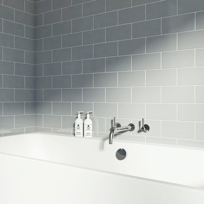 Tiles Suitable For Showers And Wet Rooms Victoriaplum