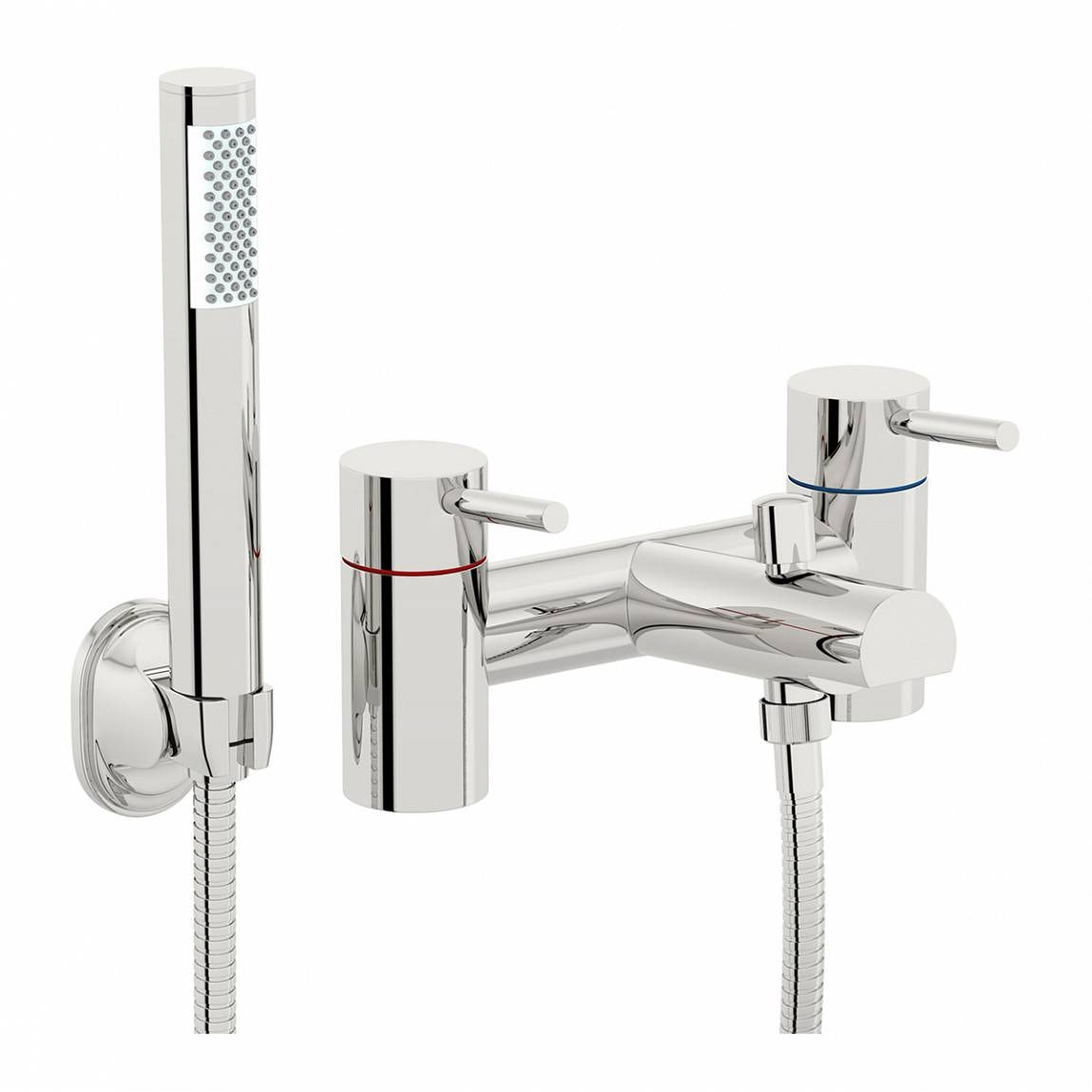 Matrix Bath Shower Mixer