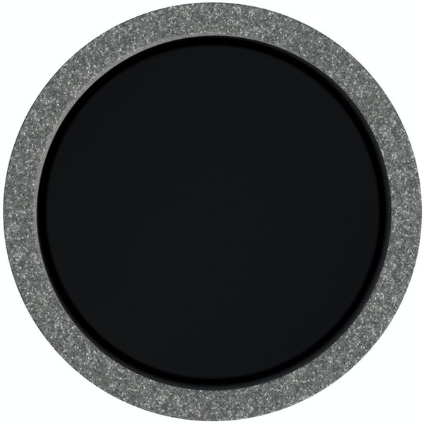 Accents grey tumbler