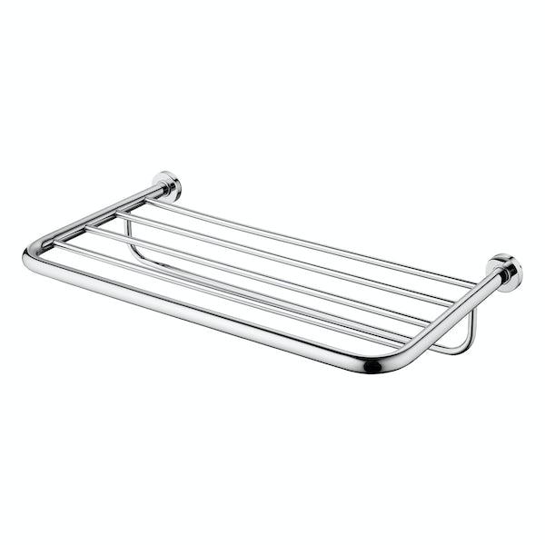 Ideal Standard Bath towel rack