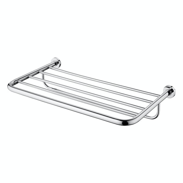 Ideal Standard Bath towel rack