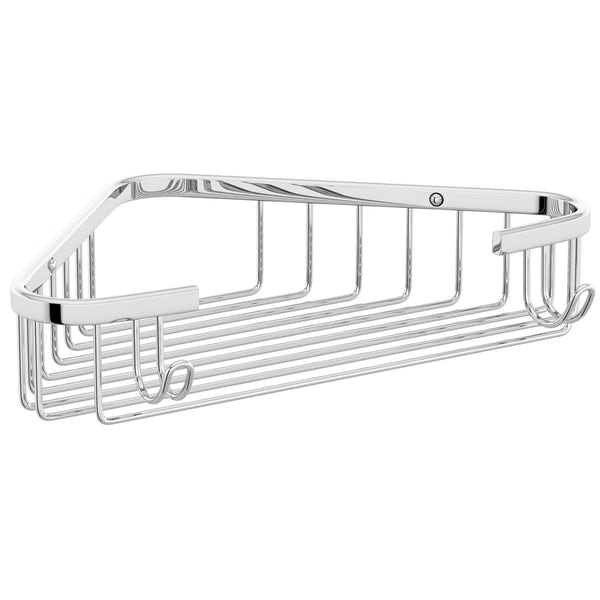 Orchard Options corner basket