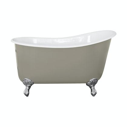 Traditional Roll Top Baths Victoriaplumcom