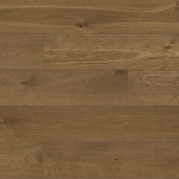 Krono Xonic Rocko Humidor vinyl flooring