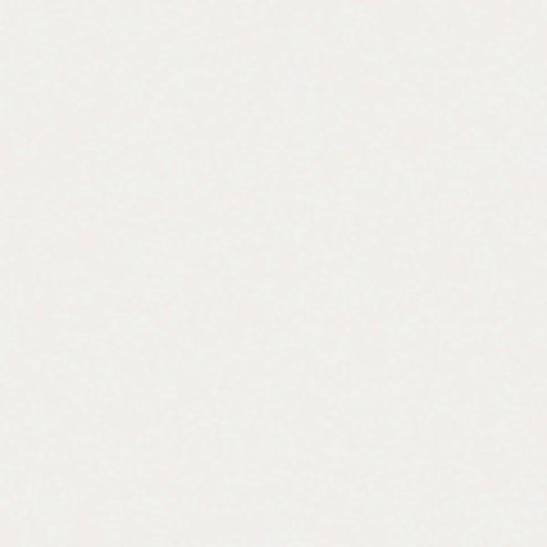 Formica Aria 6mm 3600 x 1200 polar white satin splashback
