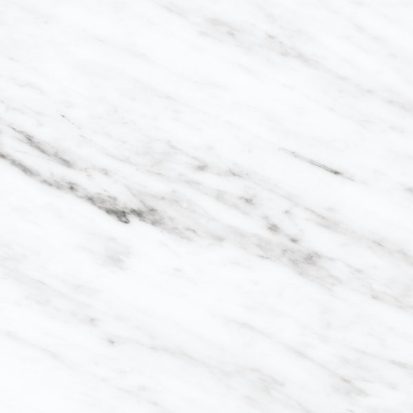 Oasis 28mm 3000 x 600 misty peak marble worktop