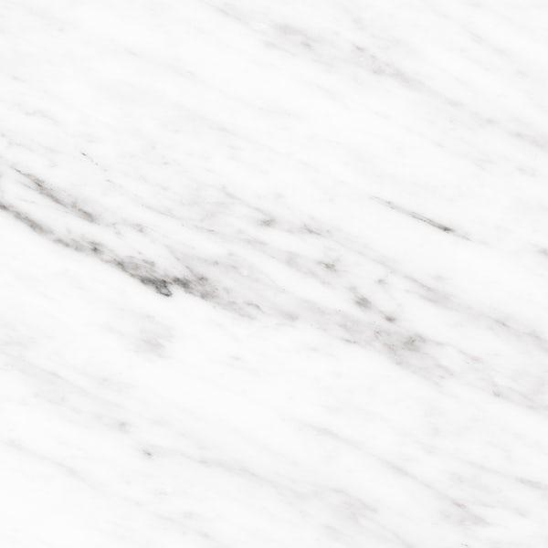 Oasis 28mm 3000 x 600 misty peak marble worktop