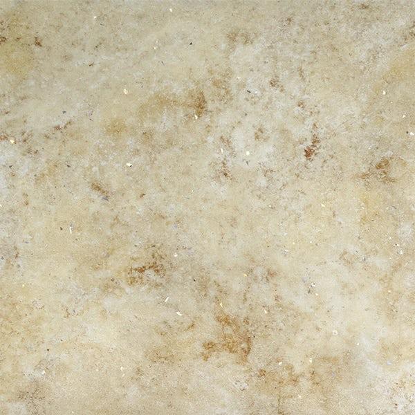 Multipanel Pearl waterproof vinyl click flooring