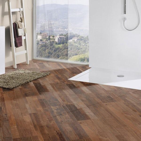 Krono Xonic Buccaneer waterproof vinyl flooring