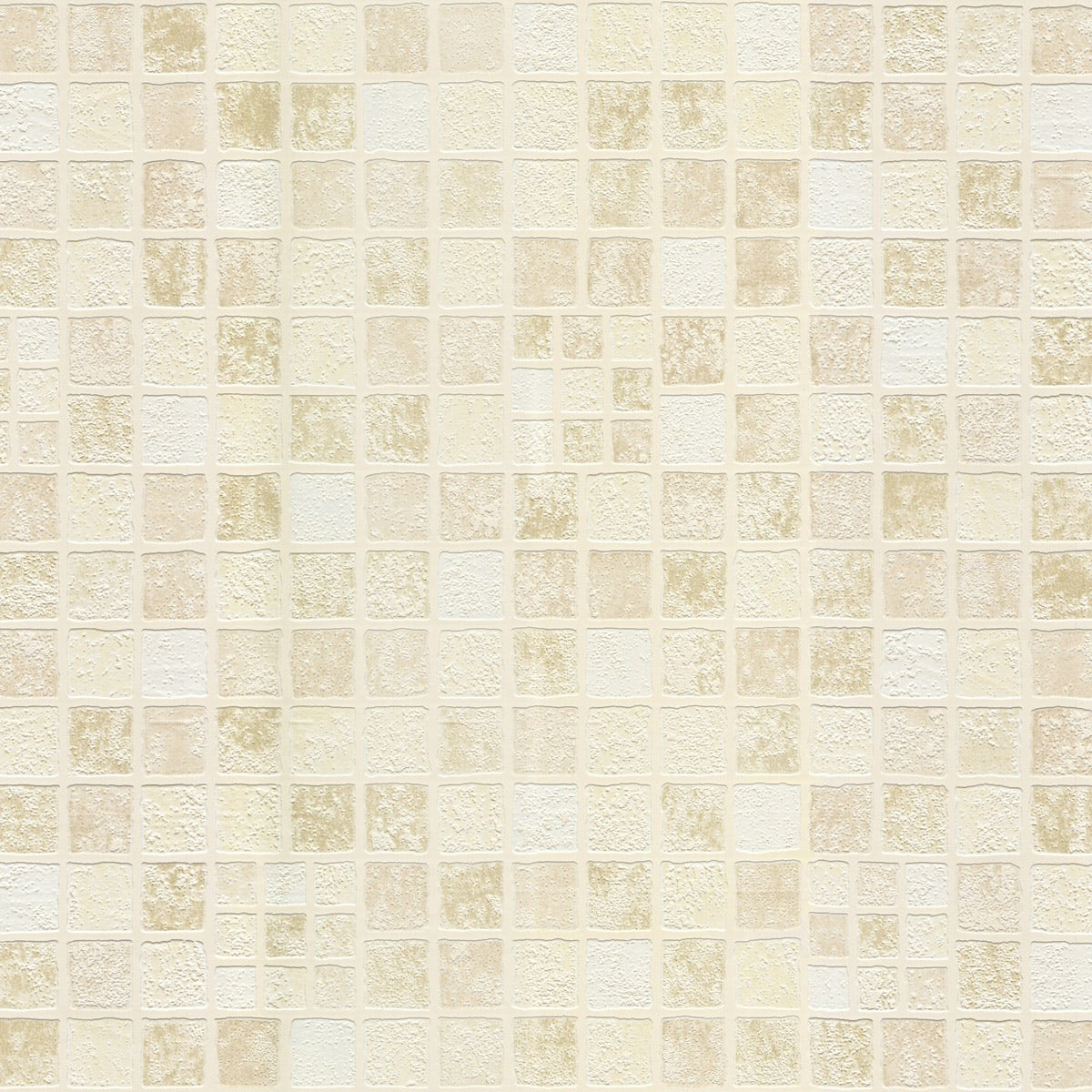 Graham Brown Contour Beige Natural Stone Tile Kitchen: Graham Brown Contour Earthen Beige Wallpaper