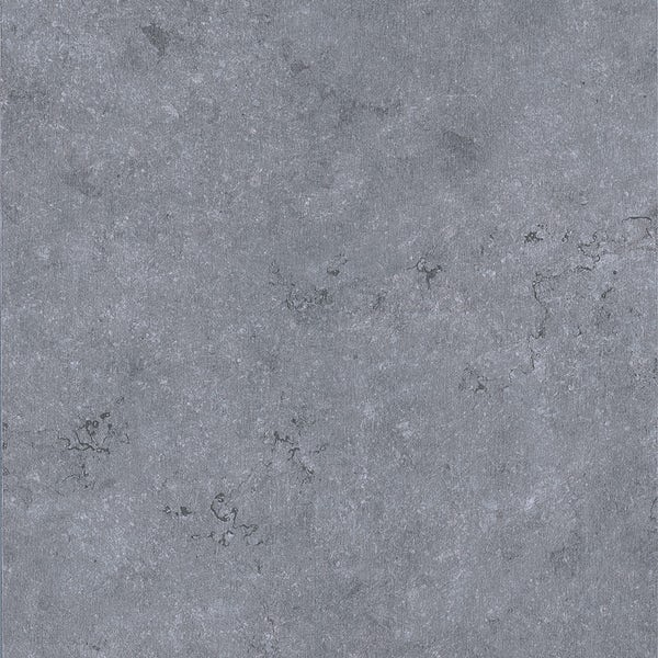 Aqua Step Ceramics Granite grey R10 waterproof laminate flooring 592mm x 297mm x 5.3mm