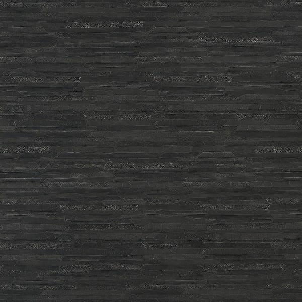 Showerwall Black Glacial waterproof proclick shower wall panel