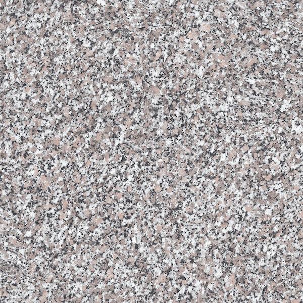 Oasis 38mm classic granite worktop