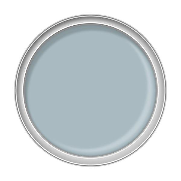 Kitchen & bathroom paint bluebell dream 2.5L
