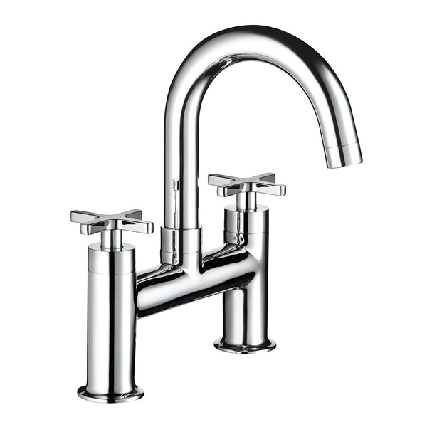Mira Revive bath mixer tap
