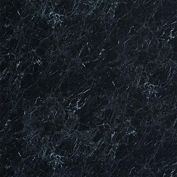 Showerwall Black Marble waterproof shower wall panel