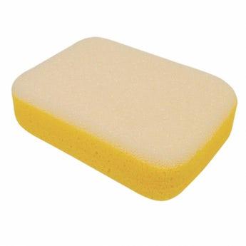 Vitrex dual use tiling sponge