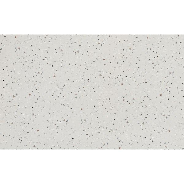 Bushboard Options Cassata midway splashback 3000 x 600
