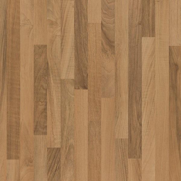 Oasis 18mm 3000 x 100 porterhouse wood upstand