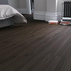 Main image for Malmo Rigid click tile embossed & matt 5G Svante flooring 5.5mm