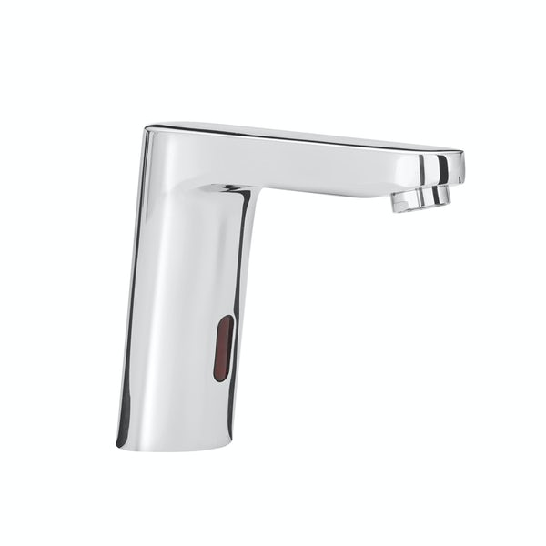 Bristan Infrared basin mixer tap