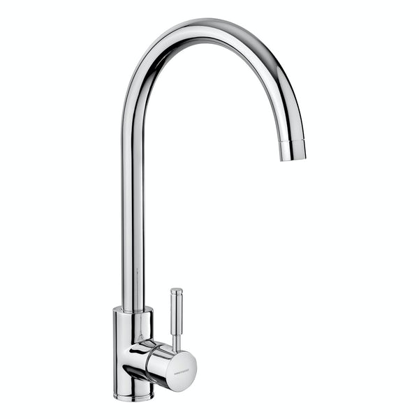 Rangemaster Aquatrend kitchen tap