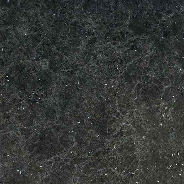 Multipanel Black onyx waterproof vinyl click flooring