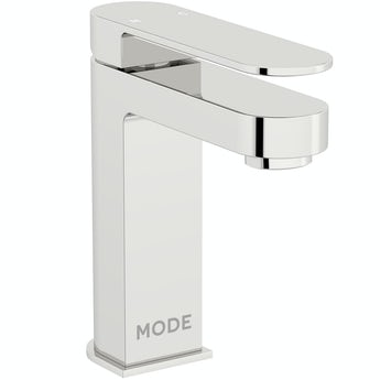 Mode Hardy basin mixer tap