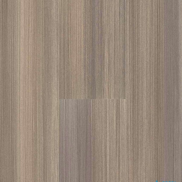Aqua Step Mystic wood waterproof laminate flooring 1200mm x 170mm x 8mm