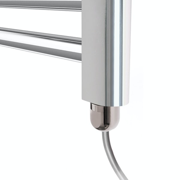 Terma SIM heating element - grey cable