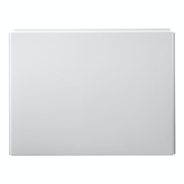 Ideal Standard Unilux Plus+ end bath panel 700mm