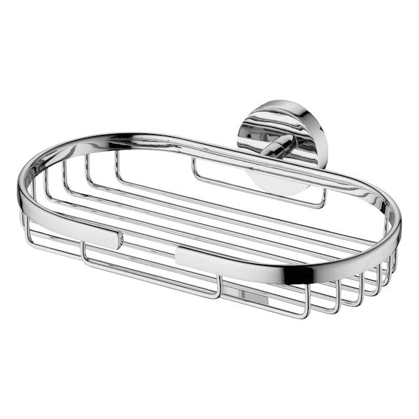 Ideal Standard Soap basket