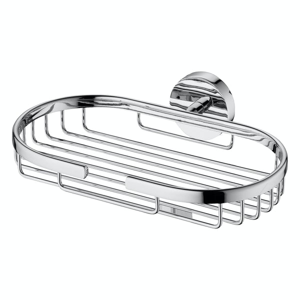 Ideal Standard Soap basket