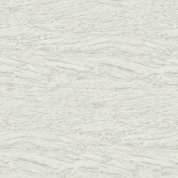 Bushboard Omega Ice stone fusion midway splashback 3000 x 600