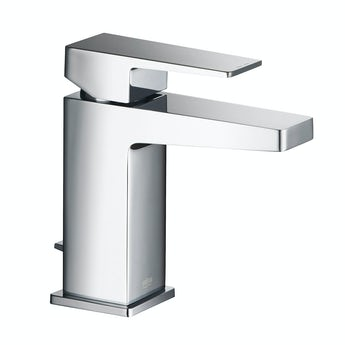 Mira Honesty basin mixer tap